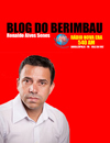 blogberimbau
