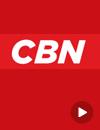 cbn_video