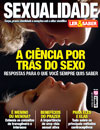 revistasexualidade