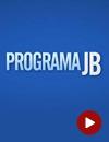 programajb_video