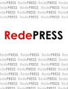 redepress