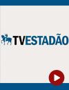 tvestadao_video