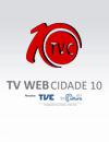 tvwebcidade10